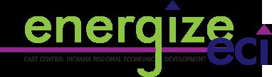 EnergizeECI_logo