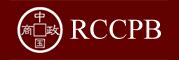 RCCPB