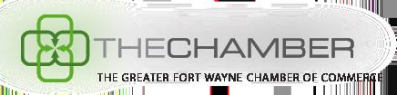 fort wayne chamber