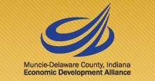 muncie delware county